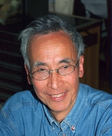 B&ugrave;i Huy ng