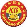 img_images/news/dfb72080868d4c446bfd8b16b76555751336720332Logo HDH Kinh Bac.JPG