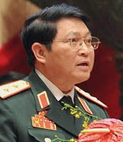 Ng&ocirc; Xu&acirc;n Lch