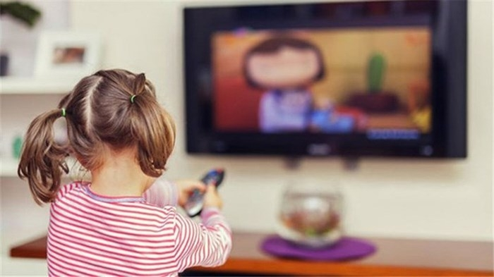 Thói quen lành mạnh bố mẹ nên tạo cho con từ khi còn nhỏ - Ảnh 3