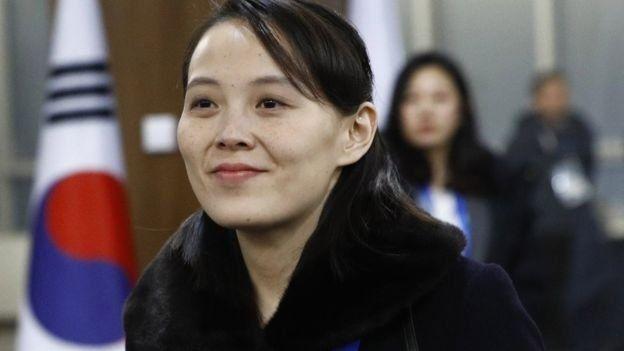 Bắc Hàn, Nam Hàn, Thế vận hội Mùa đông