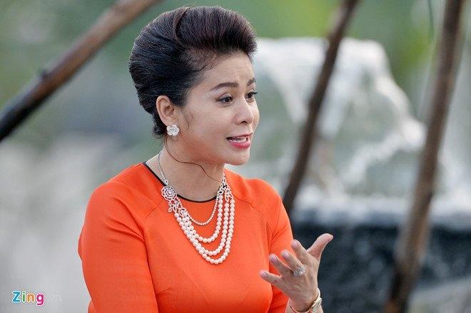 "the luc nao dang chi phoi cuoc ly hon nghin ty cua vo chong ""vua cafe viet""? hinh anh 2"