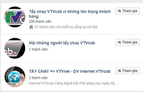 lan-song-tay-chay-vtvcab-lan-rong