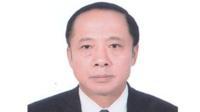 Hoi Dong Bau Cu Quoc Hoi VN