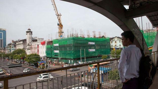 Việt Nam, bất động sản