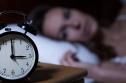 Chỉ cần làm điều giản đơn này trước khi ngủ, bạn chắc chắn sẽ ngủ nhanh và ngủ ngon hơn