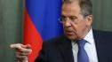 Ngoại trưởng Nga: Mỹ chỉ biết dùng tối hậu thư và đe dọa