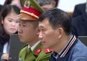 VKS lập luận về cáo buộc Trịnh Xuân Thanh nhận tiền tỷ tiêu Tết