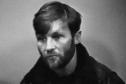 Kết cục bi thảm của sát thủ khét tiếng nhất nước Nga