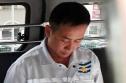 Công dân Việt đối mặt thêm 2 tội danh trong vụ trộm dầu ở Singapore