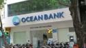Việt Nam: Cho phá sản ngân hàng là 'hợp xu hướng quốc tế'?