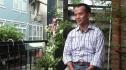 Việt Nam: Thực phẩm 'bẩn' tồn tại 'hàng chục năm'