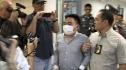 Vua buôn lậu ngà voi, sừng tê người Thái gốc Việt bị bắt