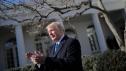 Donald Trump : Một năm cầm quyền đầy sóng gió