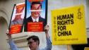 Trung Quốc bắt một luật sư đòi cải tổ chính trị
