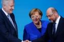 Tương lai chính trị ảm đạm của Đức