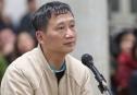 Người Buôn Gió - Cháu xin lỗi bác tổng bí thư Nguyễn Phú Trọng