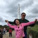 Texas: Ba nghi can sát hại vợ chồng ông bà Lâm đã sa lưới pháp luật