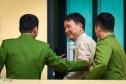 Trịnh Xuân Thanh thoát án tử và sẽ được 'trả lại' Đức?