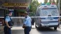 Nổ súng tại quán cà phê ở Australia, 1 luật sư gốc Việt thiệt mạng