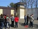 Quyền và nghĩa vụ của người tị nạn, người tạm giam khi ở trong các cơ sở tị nạn và tạm giam theo quy định pháp luật Ba Lan hiện hành