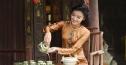 Đầu xuân tản mạn về văn hoá uống trà của người Việt