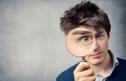 Séc: Kiểm tra EET bất kể giờ giấc