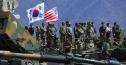 Mỹ phải chuẩn bị chiến tranh với Trung Quốc