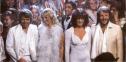 Nhóm ABBA sau 38 năm sáng tác ca khúc 'Happy New Year'