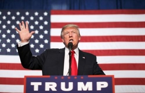 Donald Trump và sự suy tàn về quyền lực mềm của Hoa Kỳ
