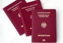 Một số điều cần biết khi vào quốc tịch Đức