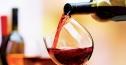 Trong các đồ uống, rượu vang đỏ xếp thứ hai. Nhưng dùng bao nhiêu thì là đủ?
