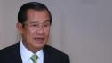 Đức đình chỉ chế độ ưu đãi visa cho thủ tướng và chính phủ Cam Bốt