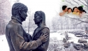 Truyện ngắn của Sương Nguyệt Minh: Đêm cuối năm xa xứ
