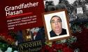 Lật lại cái chết bí ẩn của trùm mafia khét tiếng nhất nước Nga