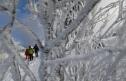 Séc: Những ngày tới sẽ lạnh nhất từ đầu mùa Đông năm nay