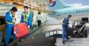 Mẹo bảo vệ hành lý an toàn khi đi máy bay