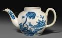 Mua chiếc ấm trà cũ 500 ngàn, bất ngờ báu vật cổ 18 tỷ đồng