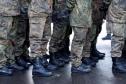 Quân đội Đức đang chìm vào khủng hoảng, không trong tư thế sẵn sàng chiến đấu