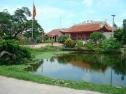 Trấn yểm (2): Thuật trấn yểm ở Việt Nam