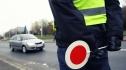 Ba Lan: Quyền của người tham gia giao thông khi bị kiểm tra trên đường