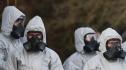 Bí ẩn chất độc thần kinh Novichok trong vụ đầu độc cựu điệp viên Nga