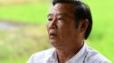 50 năm Mỹ Lai: Sám hối và ước vọng hòa bình