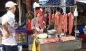 Thịt bò Mỹ giá vài chục nghìn tại Việt Nam thực tế là gì?