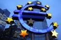 Pháp và Đức sẽ đưa ra lộ trình cải tổ Eurozone vào tháng 6 tới
