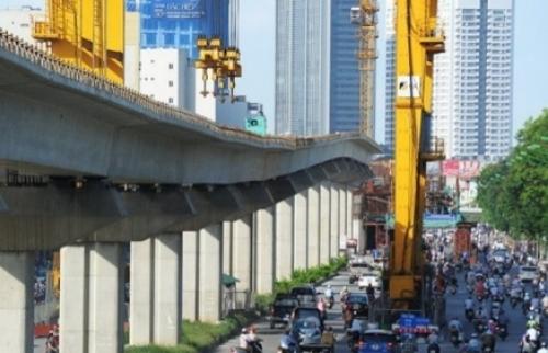 Xâm lăng không tiếng súng: Trung Quốc biến nợ thành lãnh thổ
