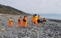 Hai người Việt chết thảm trên bờ biển Đài Loan khi tìm cách nhập cư trái phép