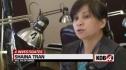 New Mexico: Truy tìm kẻ giả dạng thanh tra, lừa tiền các tiệm nail người Việt
