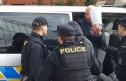 Séc: Những bằng chứng chống lại quan tòa Tối cao Praha trong đường dây chạy án của người Việt