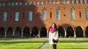 Tin mới nhất về vụ nữ sinh viên Việt Nam tử vong tại Đức